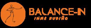 Balance-in