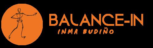 Balance IN