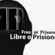 Libre o Esclavo