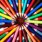 Todo al Color